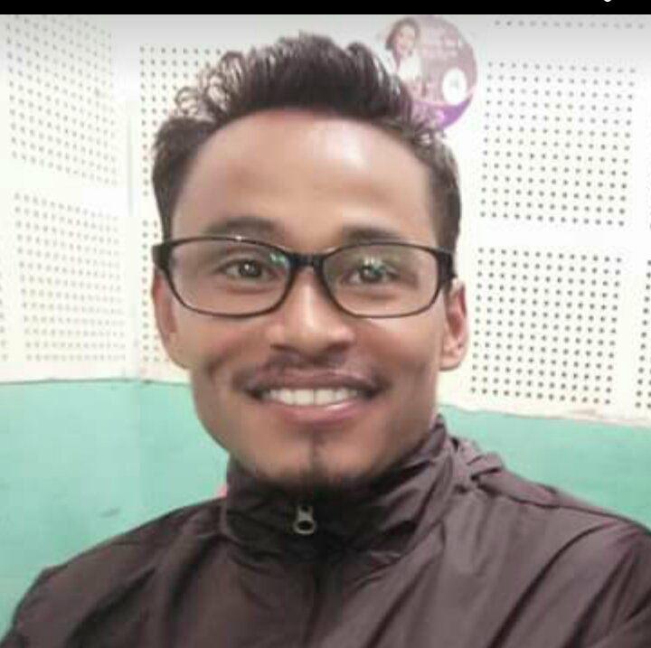 Tek Bahadur Thapa